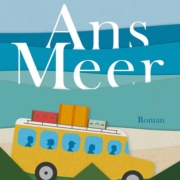 on the Road Busfahrer ans Meer