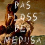 Cover Medusa